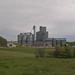 Woodworth, North Dakota