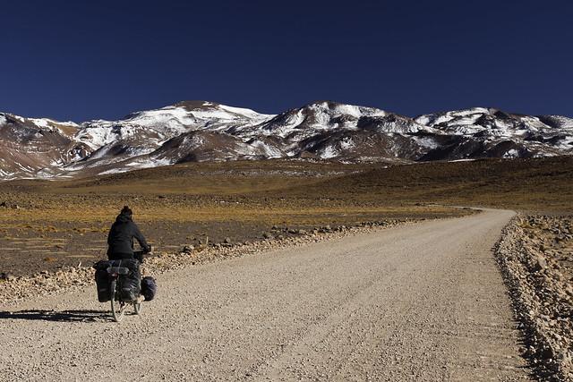 0612 pinar e le montagne