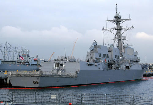 warship  us navy ship destroyer photos