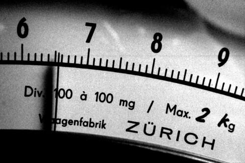 Zurich by peterkelly