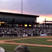 Round Rock Express vs Iowa Cubs [Video]