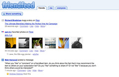 Yet Another 16 Ways to Make FriendFeed Even Better List, Whew | by Thomas Hawk