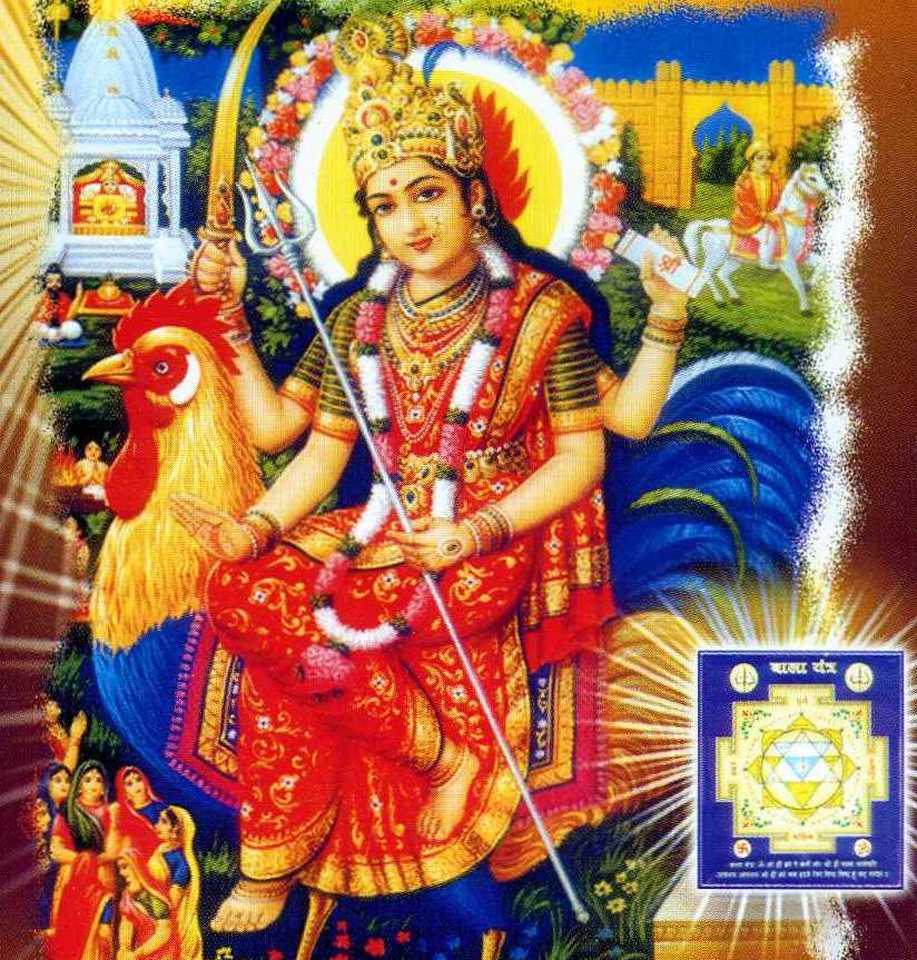 bahuchar-maa-no-anand-no-garbo-bahuchar-mata-wallpaper-bahuchara-mata-aarti-bahuchara-mata-na-dakla-bahuchar-maa-no-photo-song-bahuchar-maa-na-dera-mp3-bahuchar-maa-anand-no-garbo-mp3-free-download-bahuchar-maa-na-garba-hindu-goddess-bahuchar-maa-devi-mataji-photo-art-painting-new-photho-img-png-jpg-mp3-mp4-wmv-avi-song