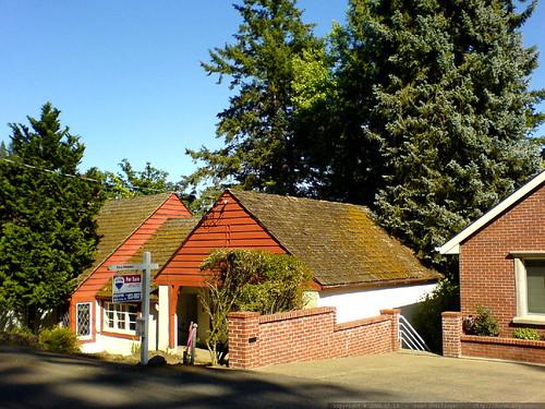 home for sale in lake oswego   DSC01524