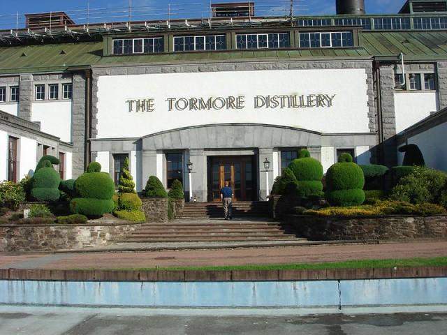 Tormore 5