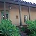 CHL# 721 - Hill Carrillo Adobe