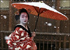 Geisha (Getty Images)