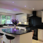 make your kitchen look more fabulous