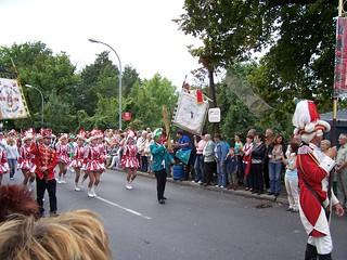 Karnevalsverein Cottbus