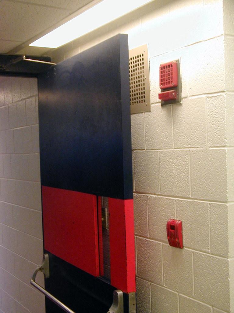 simplex fire alarm fire alarm simplex fire alarm residential