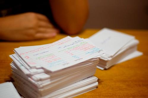 The Anatomy Exam Cheat Sheet Aims Education