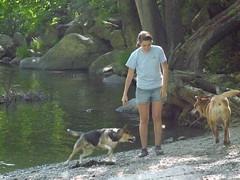 Mossprae Falls 043