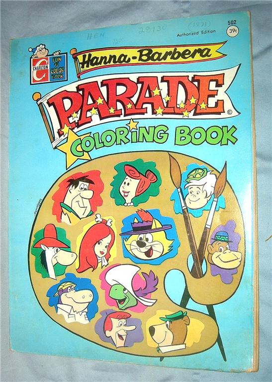 hb_parade_coloring