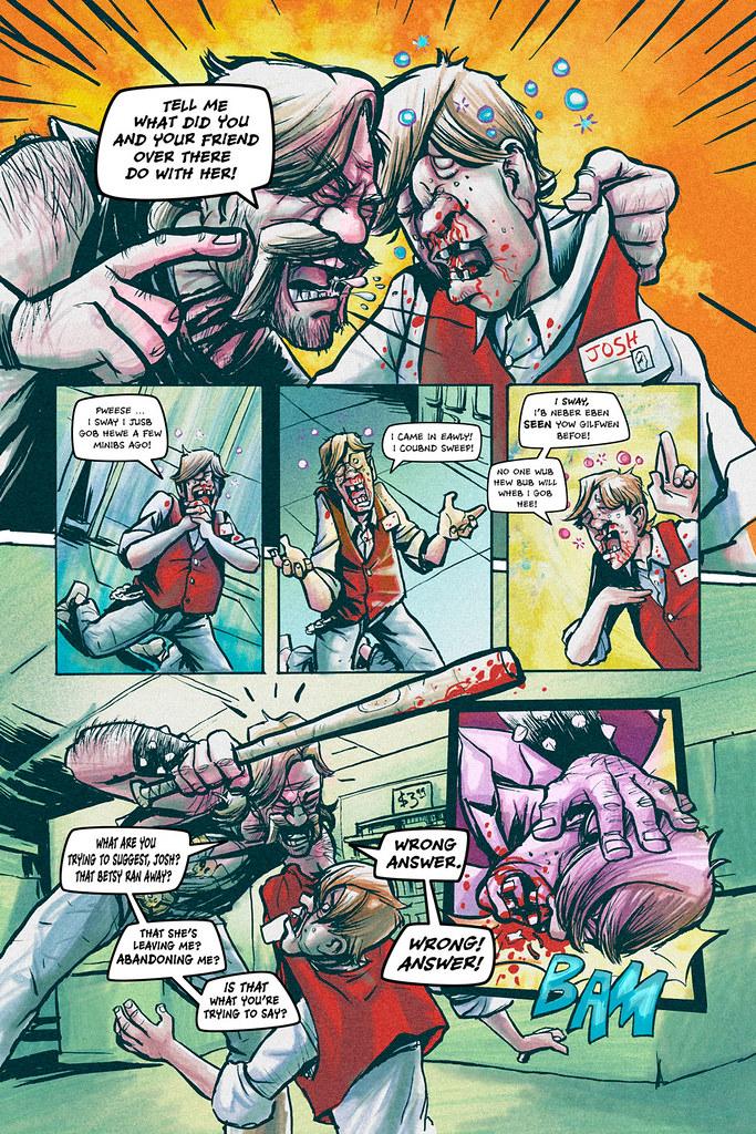 page 4 break stuff