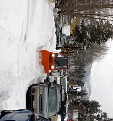 freezing(0.0), winter(1.0), snow(1.0), snow removal(1.0), snowplow(1.0), winter storm(1.0), blizzard(1.0),