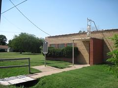 Roddy Lodge No. 734, Mabank, Texas