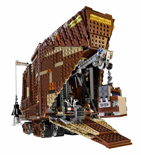 75059_Sandcrawler_Back_001_Product
