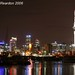 Nightscene 1 012 by Focus Photography NZ