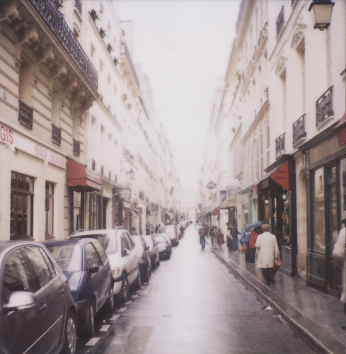 rainydayinparis