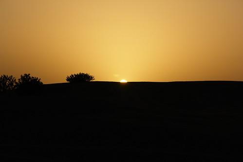 dubai desert united uae emirates arab unitedarabemirates الإمارات دبي 沙漠 阿拉伯联合酋长国 杜拜 العربية المتحدة 迪拜 阿联酋