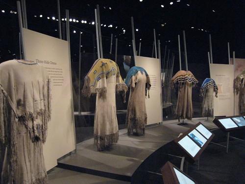 washington dc, National Museum of the Ameri… IMG_2800