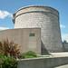 James Joyce Tower and Museum, Dublin