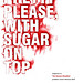 Sugar - Pulp Fiction poster