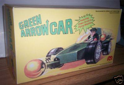mego8dc_greenarrowcar