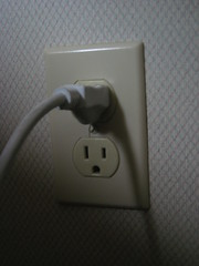 electronic device(0.0), lighting(0.0), ac power plugs and socket-outlets(1.0), electronics(1.0),