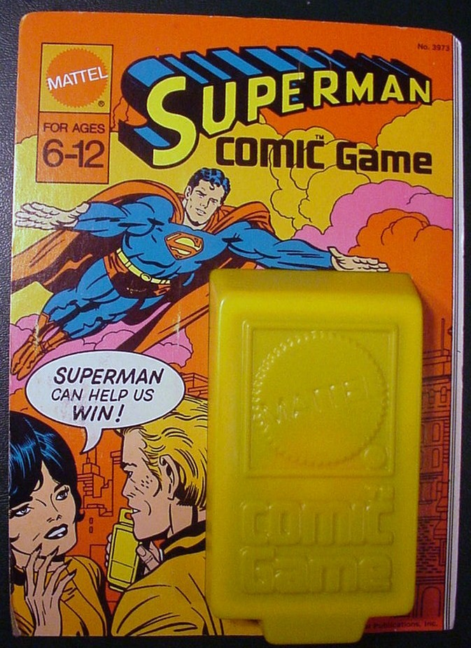 comicgamesuperman_comicgame1