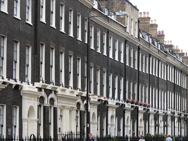 Header of Bloomsbury