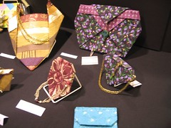 Paper Bag 1 Photos | Origami Bags/Purses | 428