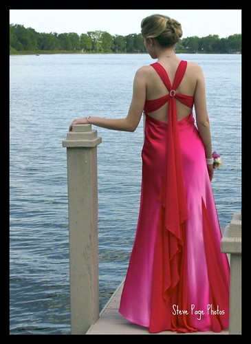 woman lake nature water beauty wow back dance formal thoughtful prom pensive reddress seniorprom masterphotographer promdress sobeautiful redgown winterparkflorida goldstaraward