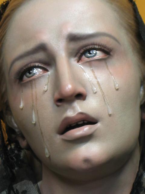 Las lagrimas de eros cupid039s tears