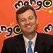 FNB, Mango in partnership