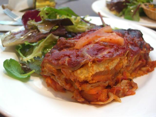 Healthy Food Glen Burnie Md