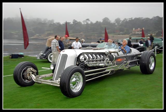 Jay S Car Repair