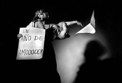 music-dancing-theatre (b/w)