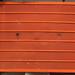 Orange - ref