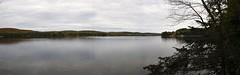 Cayamant Lake