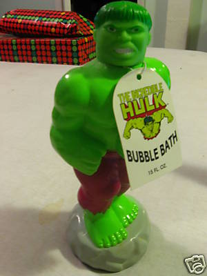 msh_hulk_bubblebagth