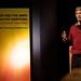 Small photo of Alan Kay