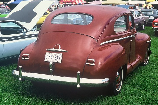 1947 dodge 2 door sedan canadian explore carphoto 39 s