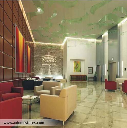 House Design Photo: Pune Properties
