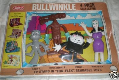 bendy_bullwinkle_whamo4pack1