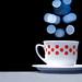 A cup of bokeh, please / Egy bögre bokeh-t, legyen szíves by Zitaaa