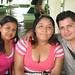 fotitos_tec_y_fotitos_depa!_030