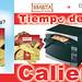 DAEWOO - Promoción SIbarita folleto