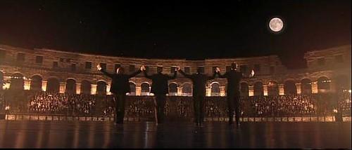 Descargafiles il divo at the coliseum 2009 dvdrip mf - Il divo at the coliseum ...