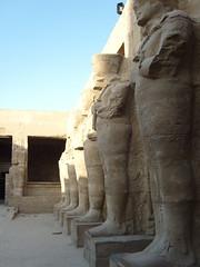 Egypt- (19)
